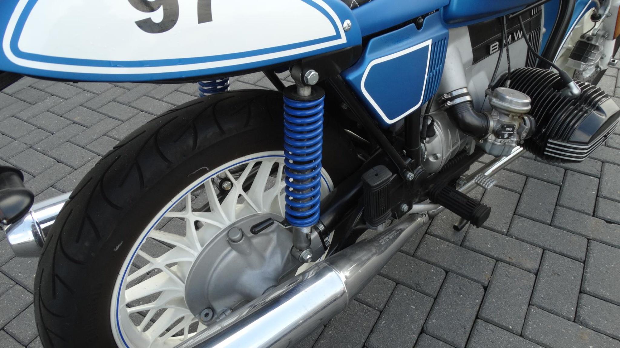 BMW-R 65-13