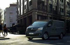 Renault-Renault bedrijfs wagens-2