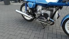 BMW-R 65-6