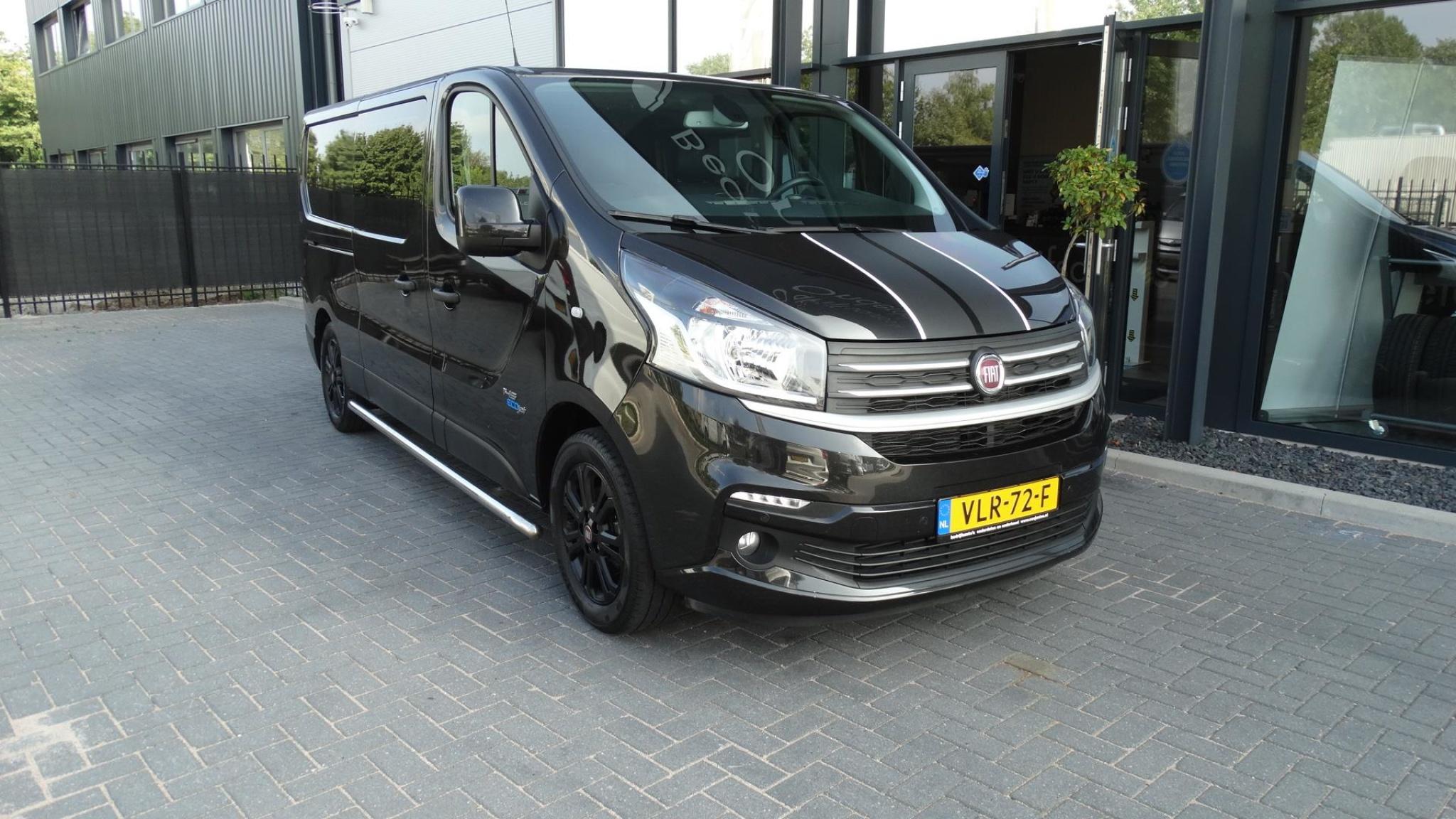 Fiat-Talento-1