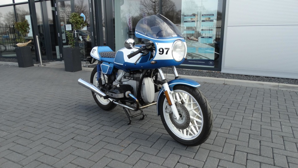 BMW-R 65-thumb