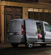 Fiat-Fiat bedrijfs wagens-3