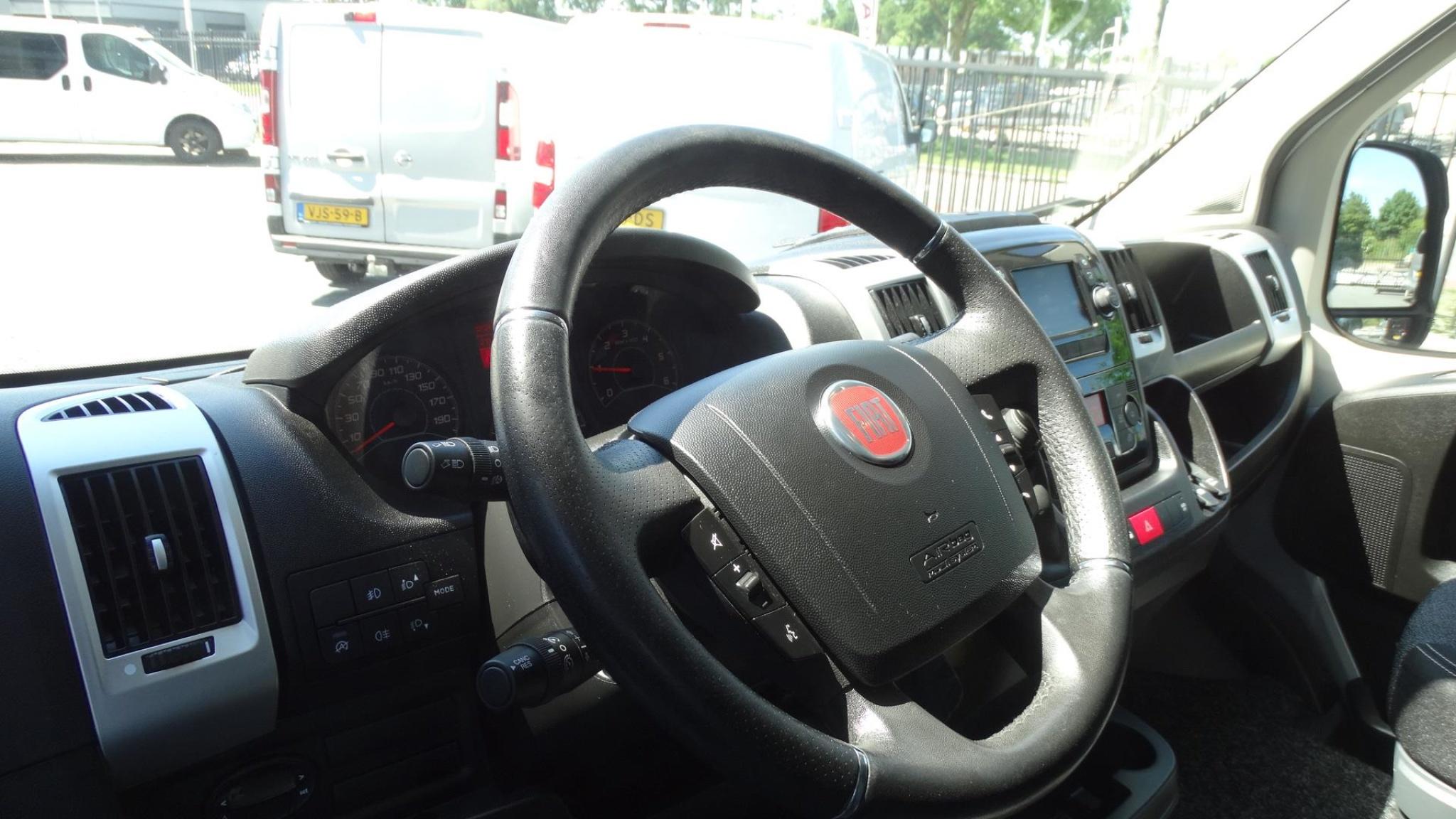 Fiat-Ducato-19