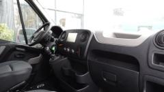 Opel-Movano-21