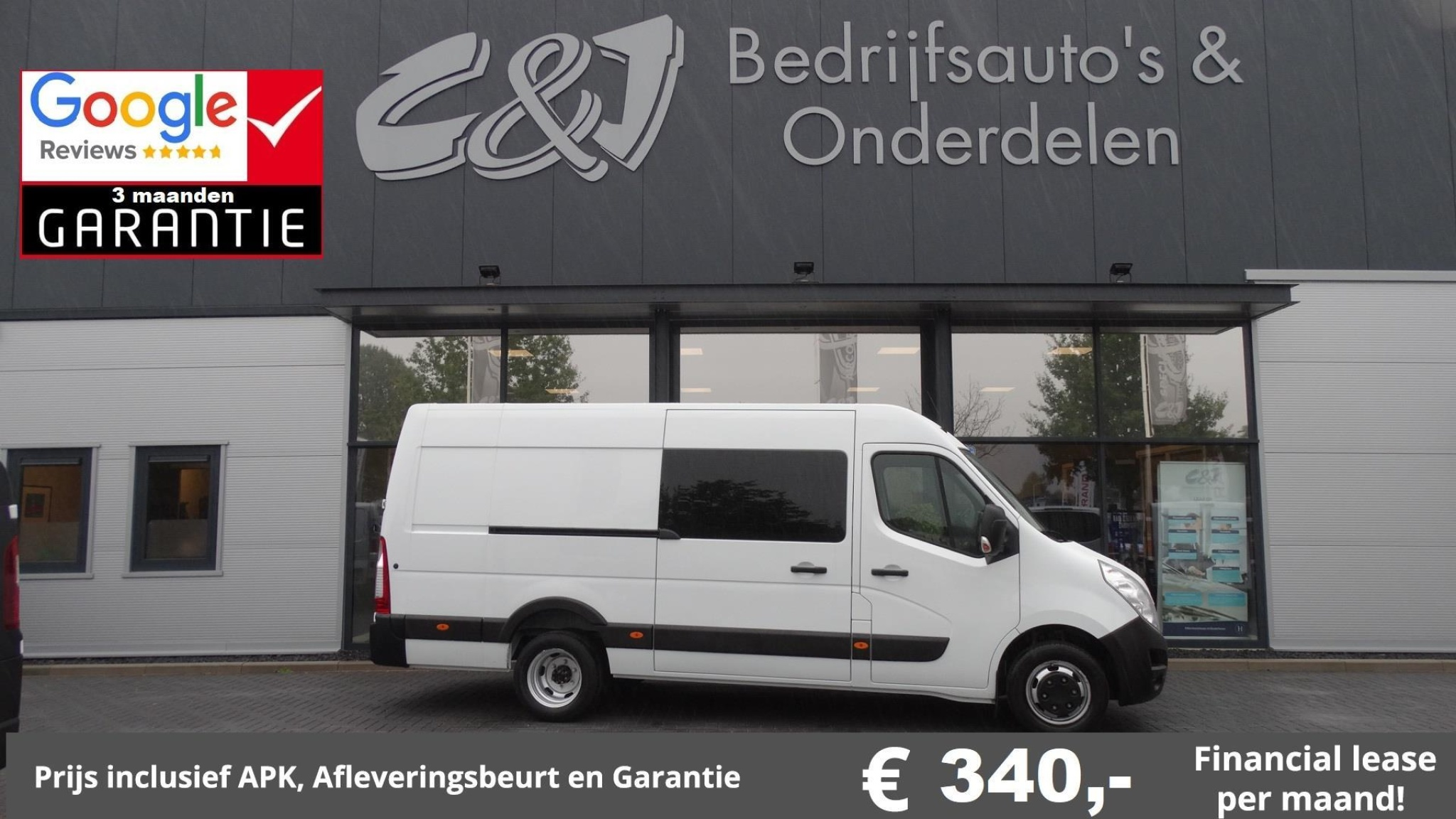 Opel-Movano-0