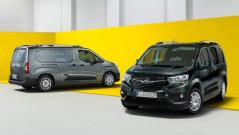 Opel-Opel bedrijfs wagens-1