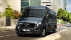 Opel-Opel bedrijfs wagens-3