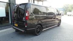 Fiat-Talento-8