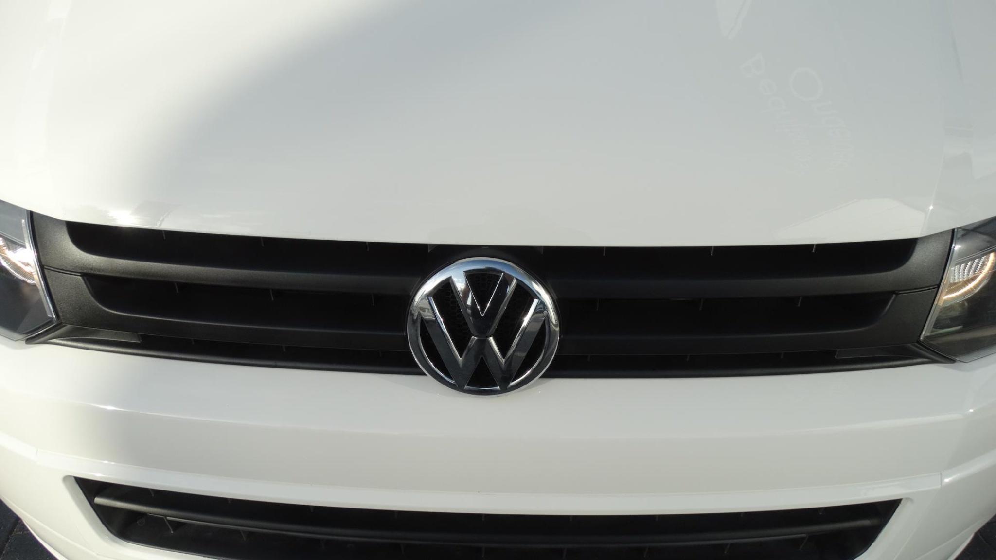 Volkswagen-Transporter-24