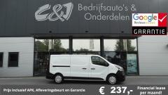 Opel-Vivaro-0