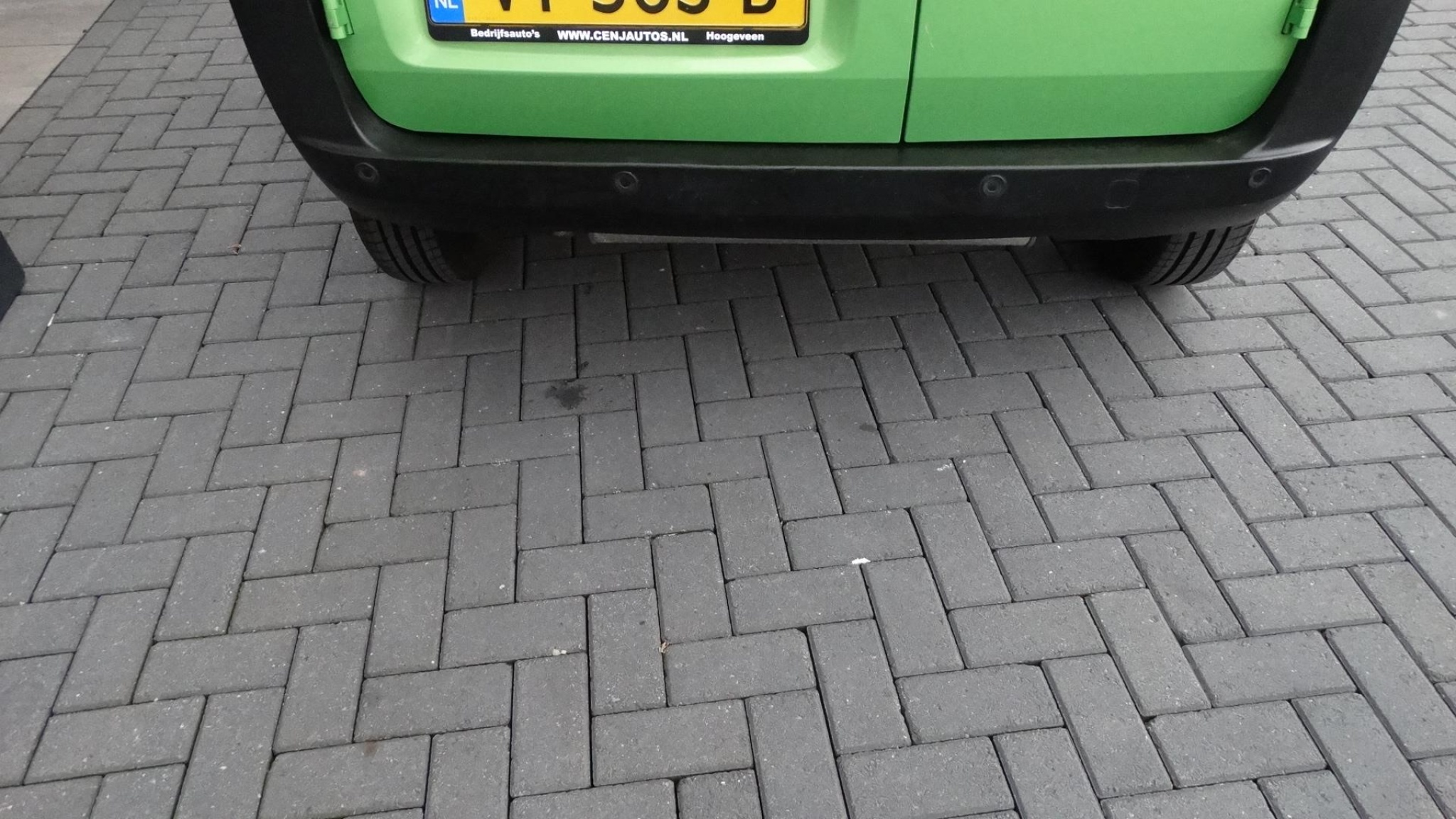 Fiat-Fiorino-5