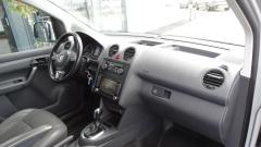 Volkswagen-Caddy-30