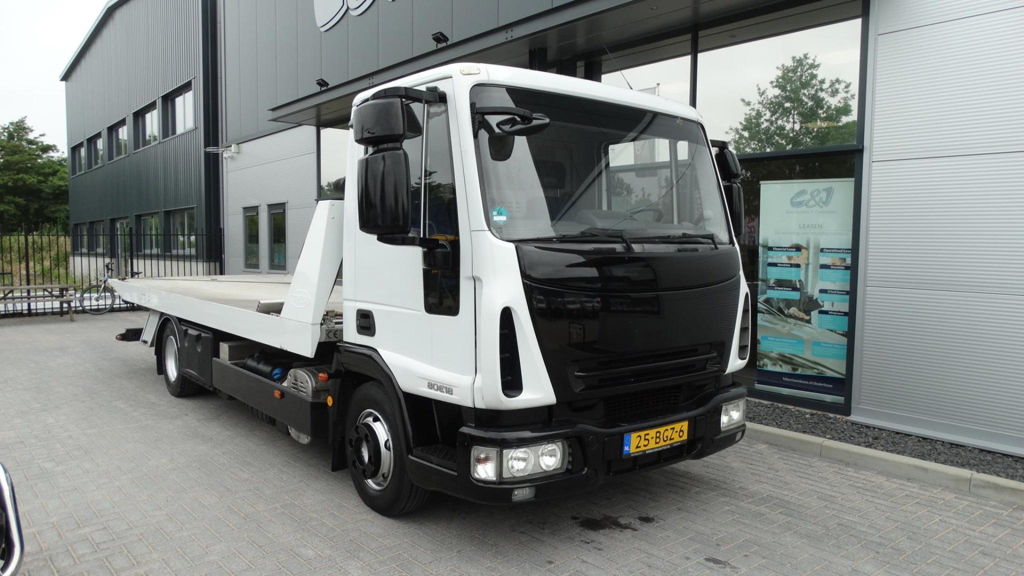 Iveco-Ml80e18/p-0