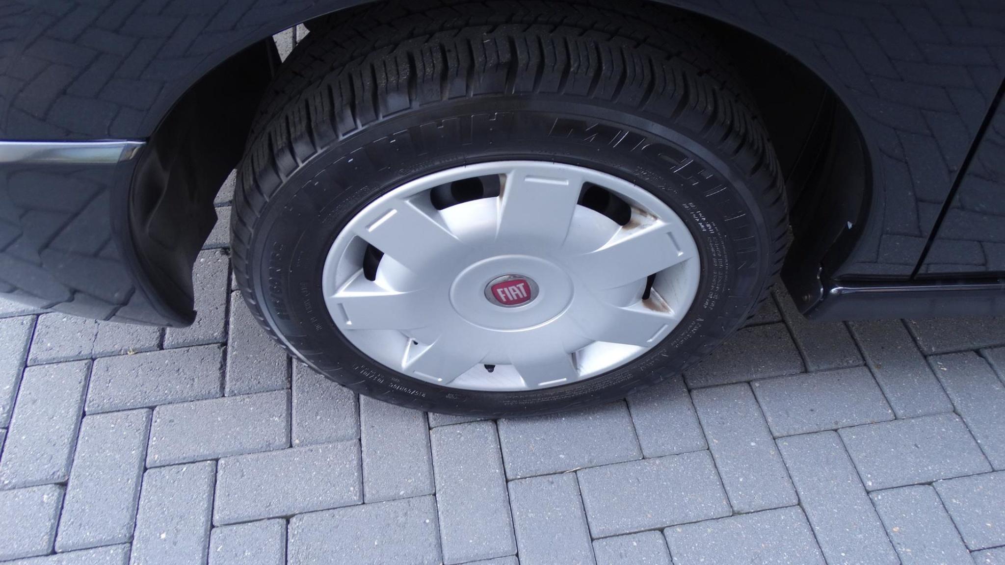 Fiat-Scudo-3