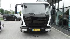 Iveco-Ml80e18/p-1