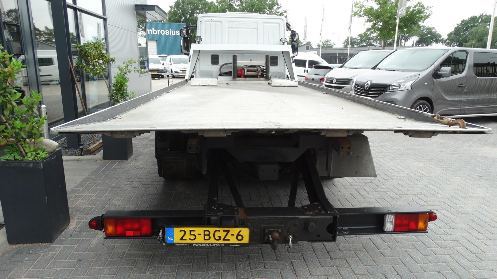 Iveco-Ml80e18/p-9