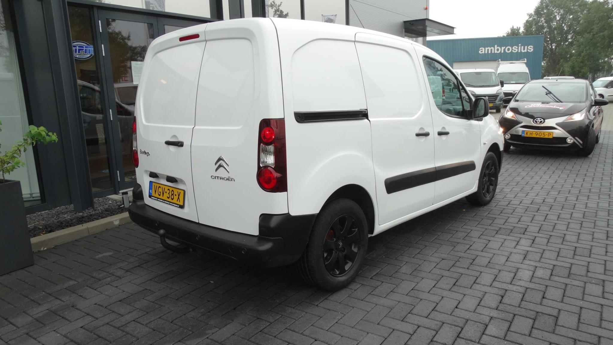 Citroën-Berlingo-4