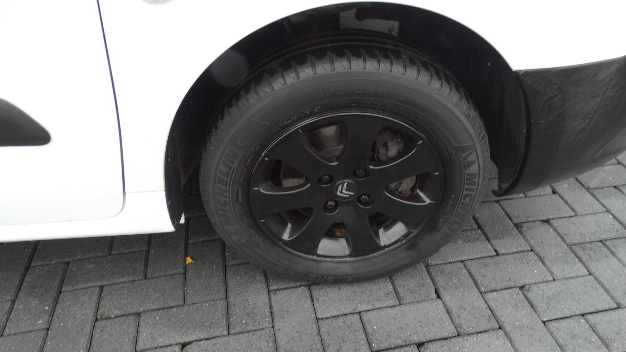 Citroën-Berlingo-6