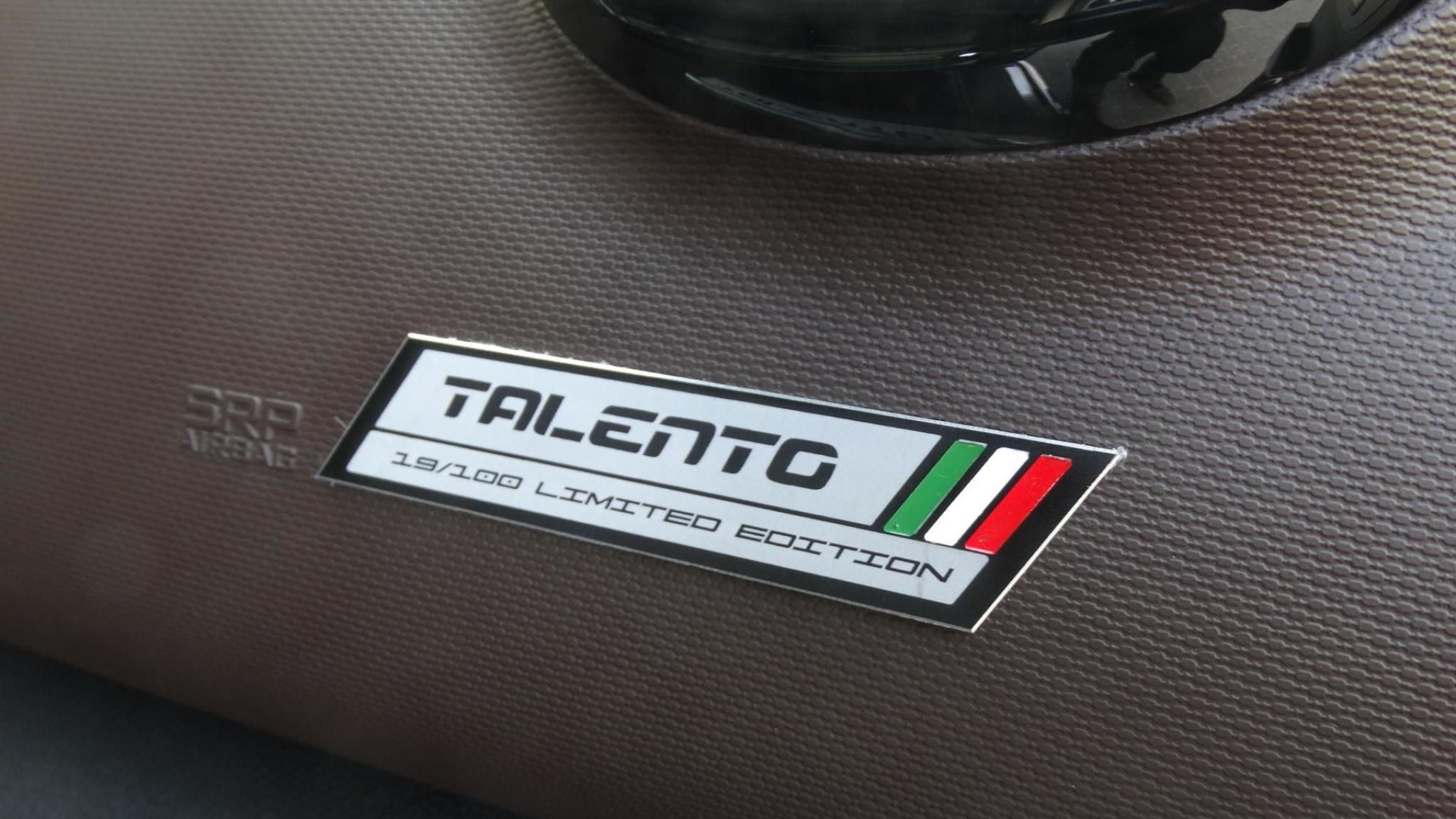 Fiat-Talento-33