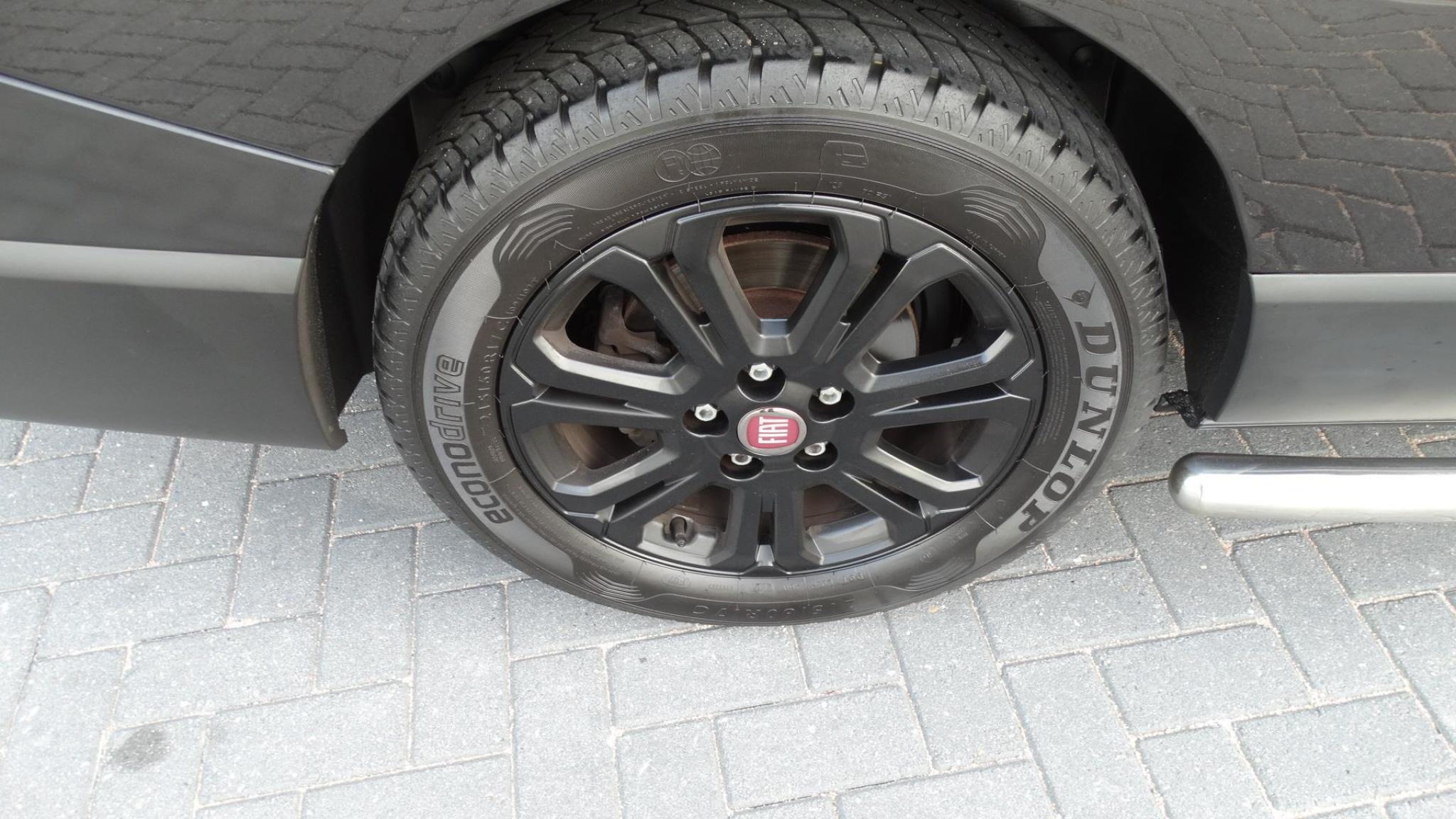 Fiat-Talento-36