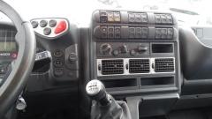 Iveco-Ml80e18/p-30