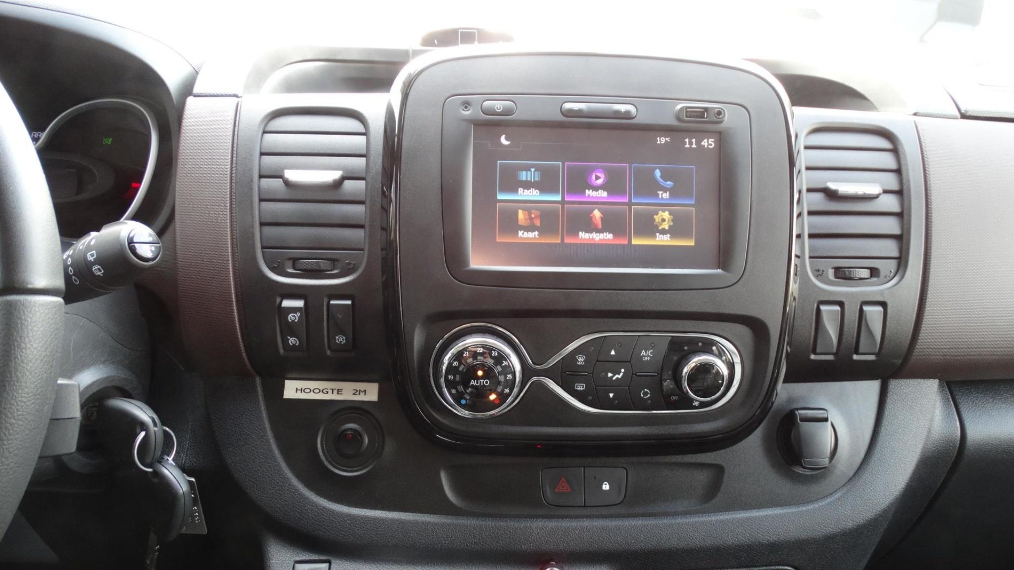 Fiat-Talento-13