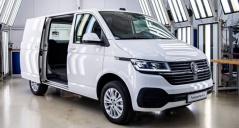 Volkswagen-Volkswagen bedrijfs wagens-2