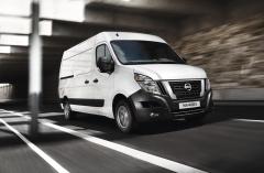 Nissan-Nissan bedrijfs wagens-7