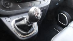 Fiat-Talento-14