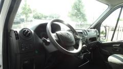 Renault-Master-13