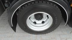 Iveco-Ml80e18/p-12