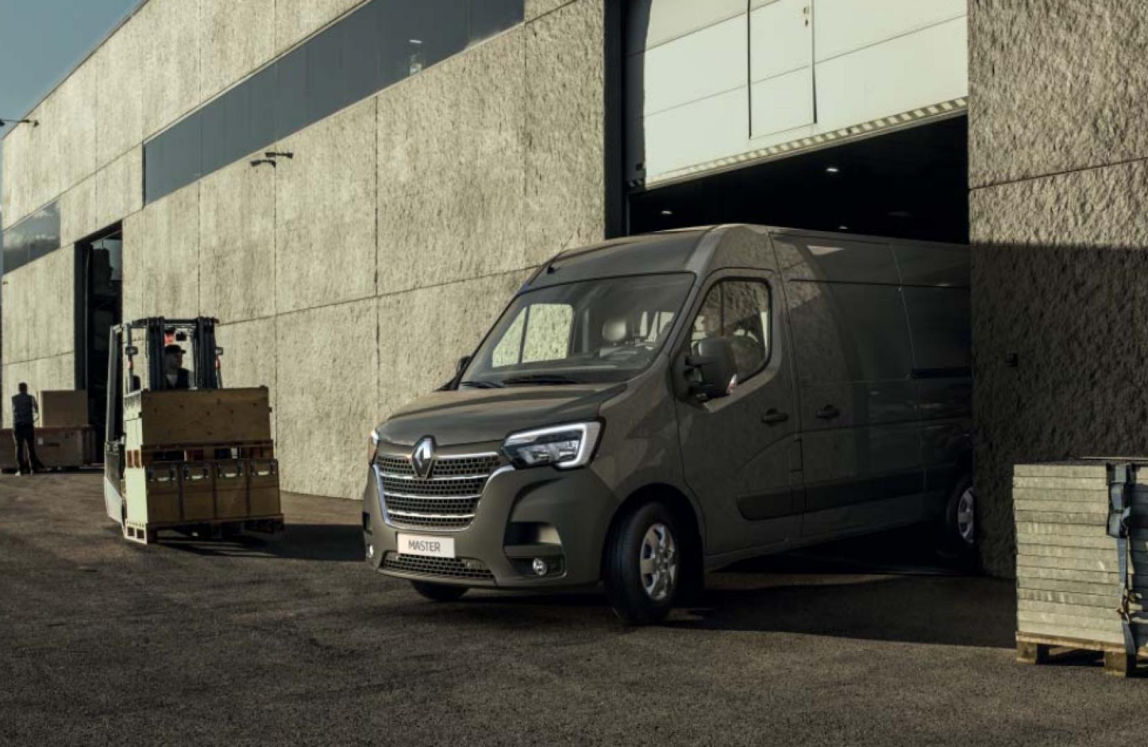 Renault-Renault bedrijfs wagens-4