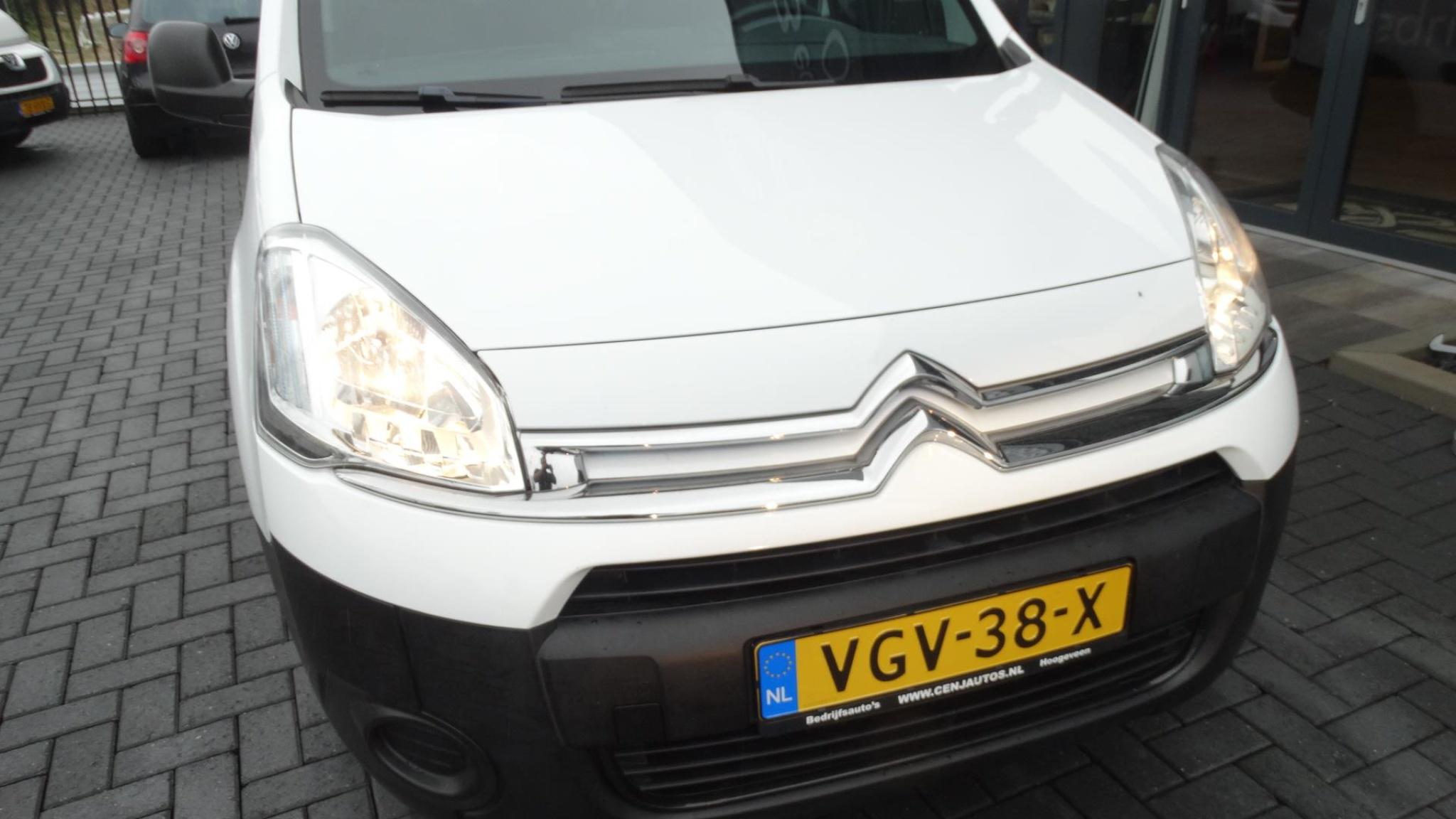 Citroën-Berlingo-7