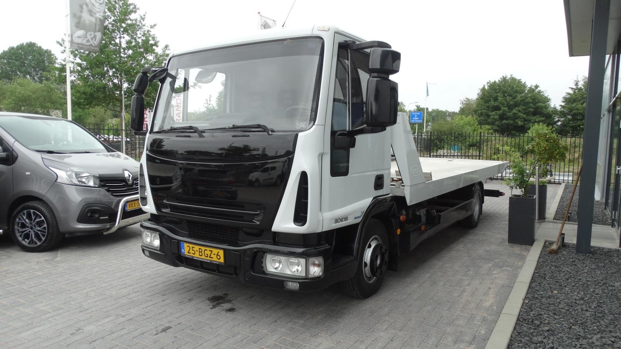 Iveco-Ml80e18/p-2