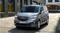 Opel-Opel bedrijfs wagens-0