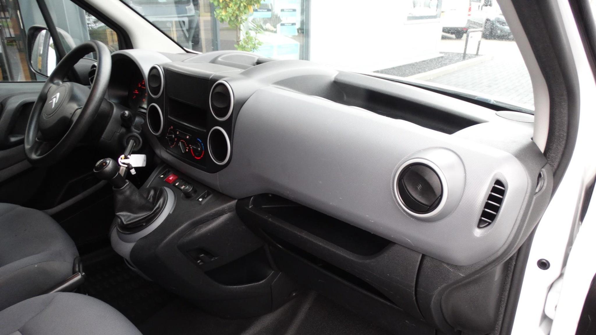 Citroën-Berlingo-17