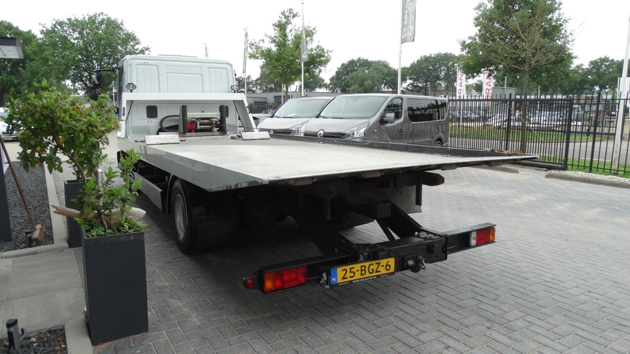 Iveco-Ml80e18/p-8