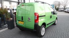 Fiat-Fiorino-4