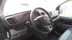 Citroën-Jumpy-11