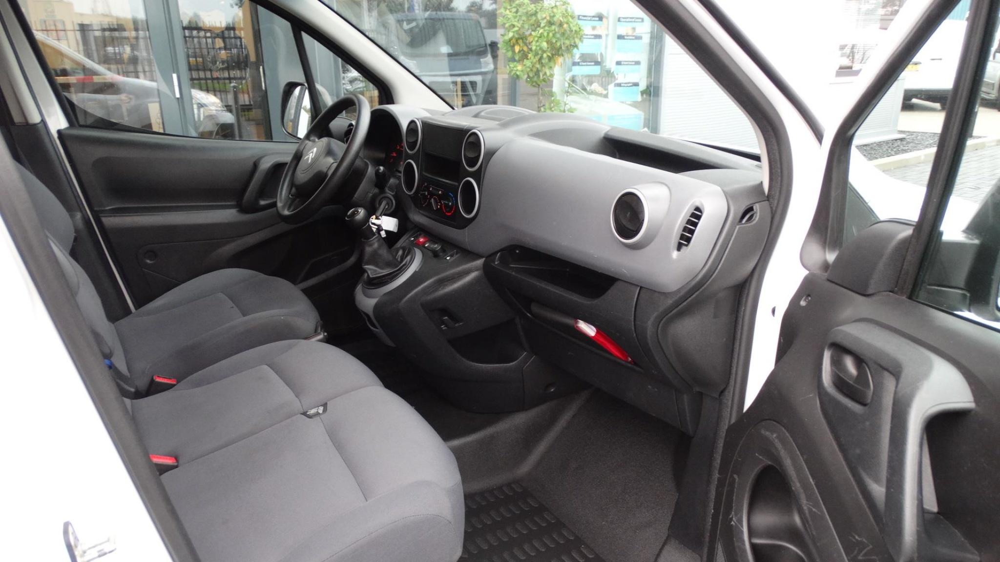 Citroën-Berlingo-15