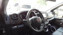 Fiat-Talento-11