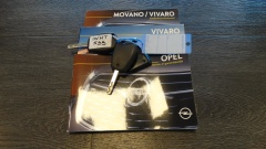 Opel-Vivaro-23