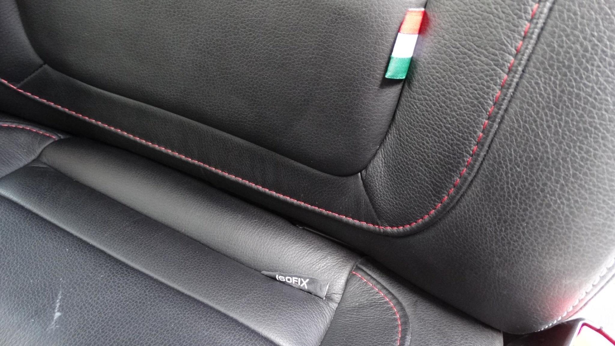 Fiat-Talento-19