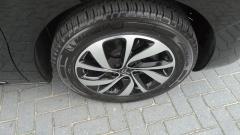 Citroën-Jumpy-45