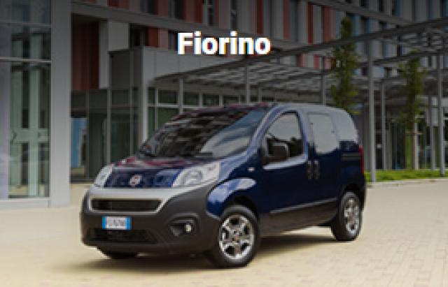 Fiorino-0