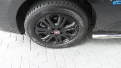 Fiat-Talento-34