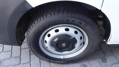 Opel-Vivaro-20