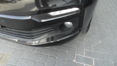 Fiat-Talento-4