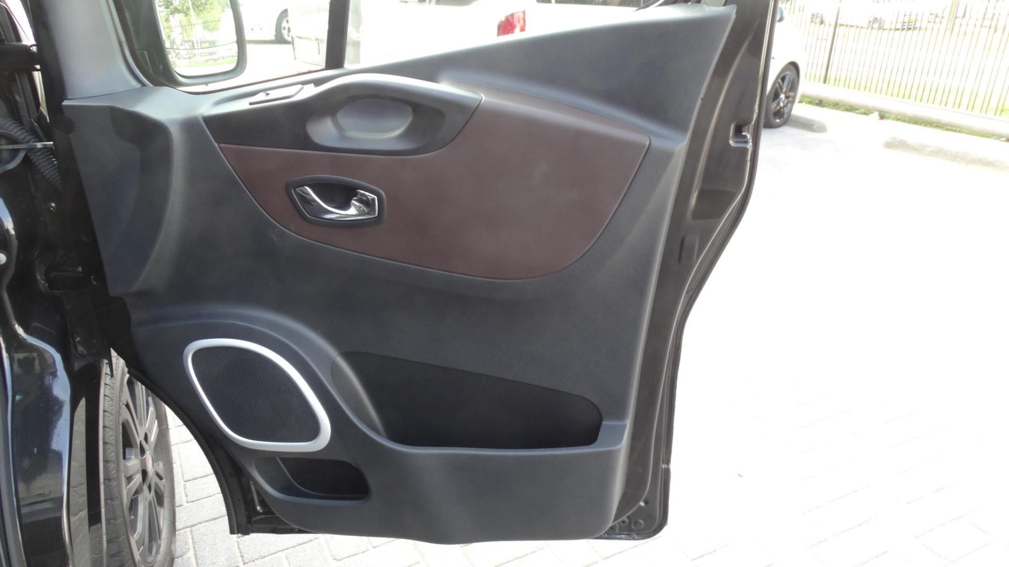 Fiat-Talento-31