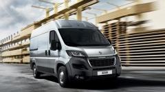 Peugeot-Peugeot bedrijfs wagens-2